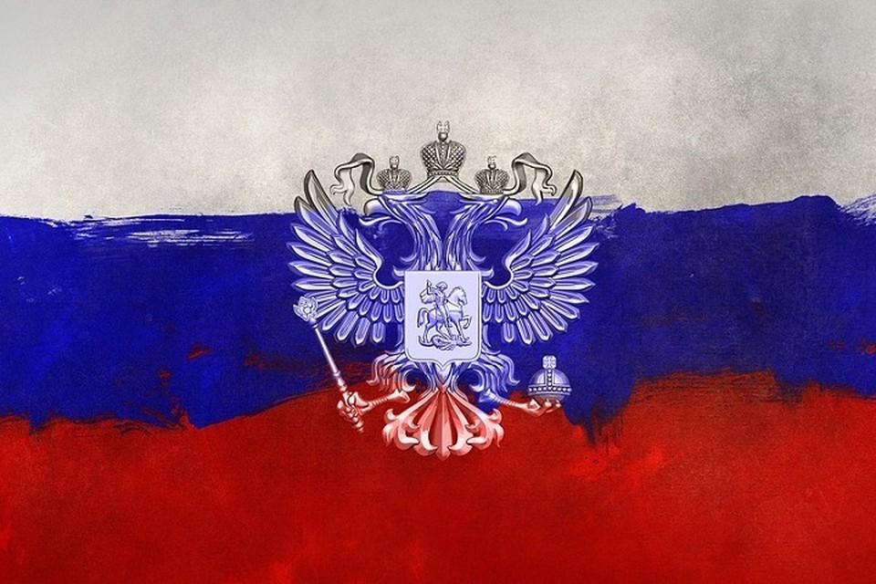 В МИД России заявили, что белорусская оппозиция игнорирует действия и шаги Минска. Фото: pixabay.com