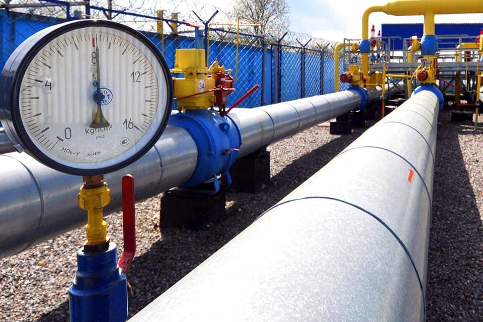 Ключевые направления газификации – юго-запад и северо-восток Тверской области.