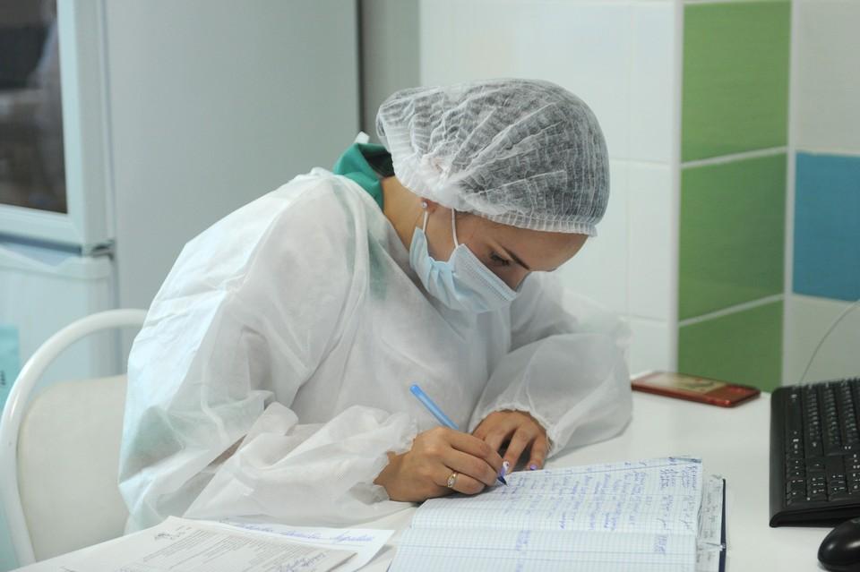 Задержки на госуслугах связны с несколькими факторами