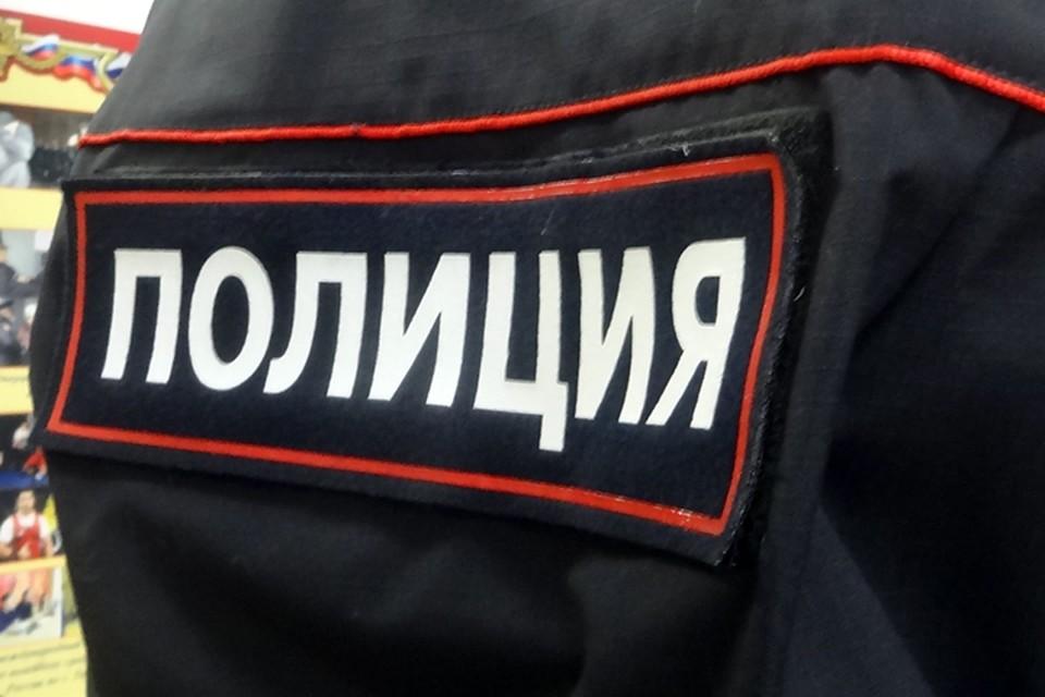 Вартовчанин перевел на «безопасную ячейку» мошенников более 40 тысяч рублей.