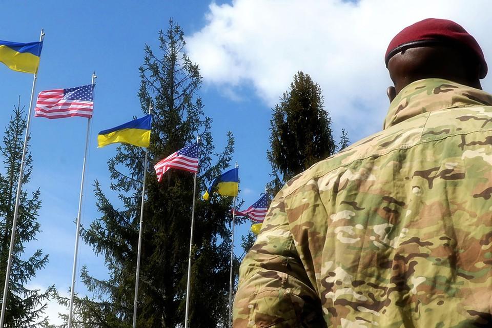 Американцы выделяют на поддержку Украине около 750 миллионов долларов в год.