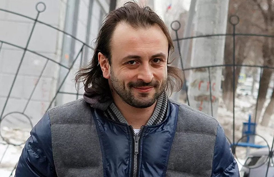 Илья Авербух станет главным режиссером гала-шоу в Нижнем Новгороде.