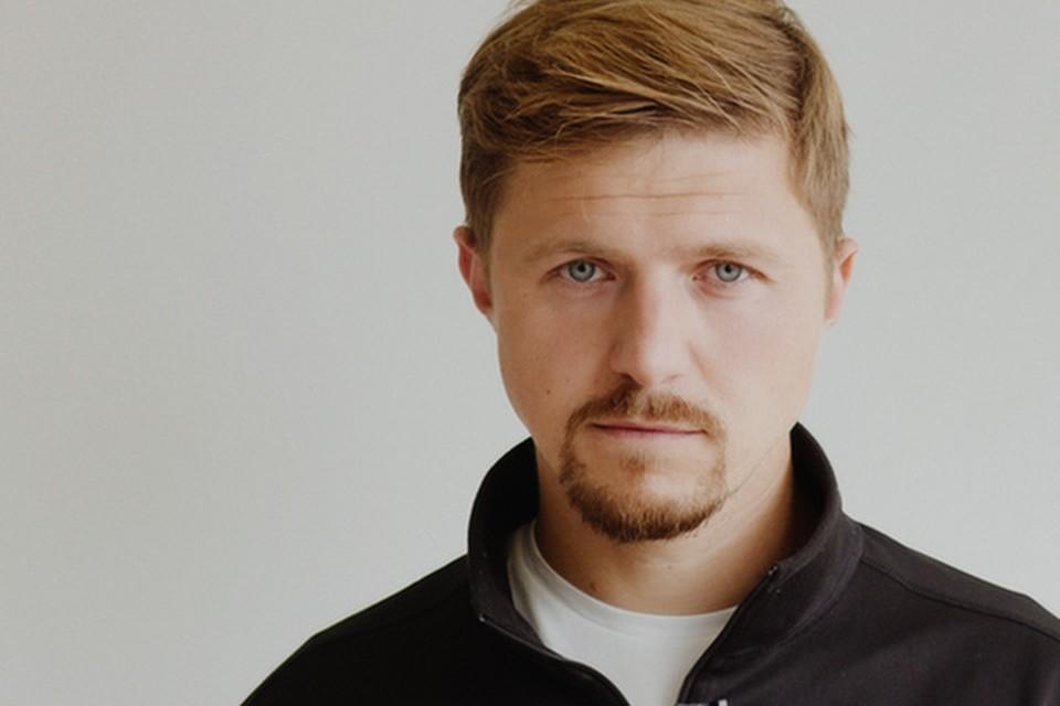 Александр Лукашенко заявил, что владелец IT-компании PandaDoc Микита Микадо финансировал протесты. Фото: bbc.com