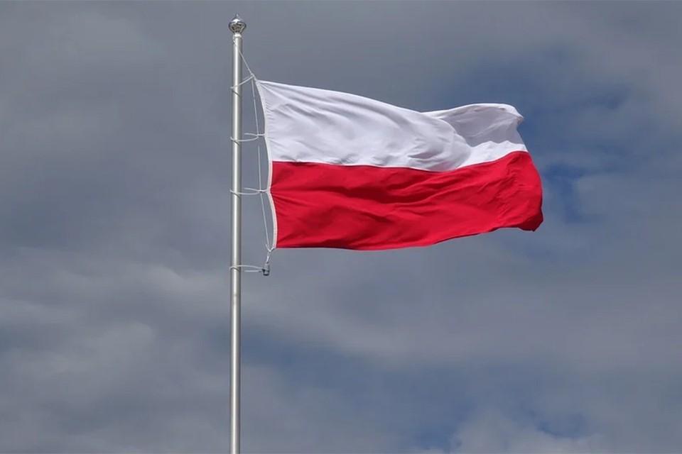 Президент Польши Анджей Дуда выступил на белорусском языке и пообещал поддержку белорусам. Фото: pixabay