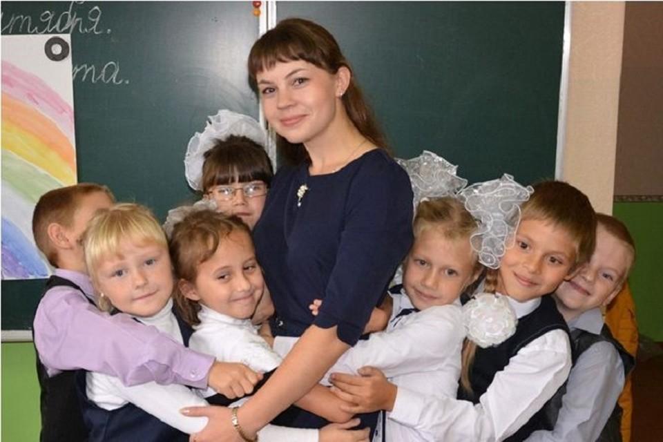 Надбавку получат специалисты, работающие по программам среднего профобразования. Фото: сайт правительства РО