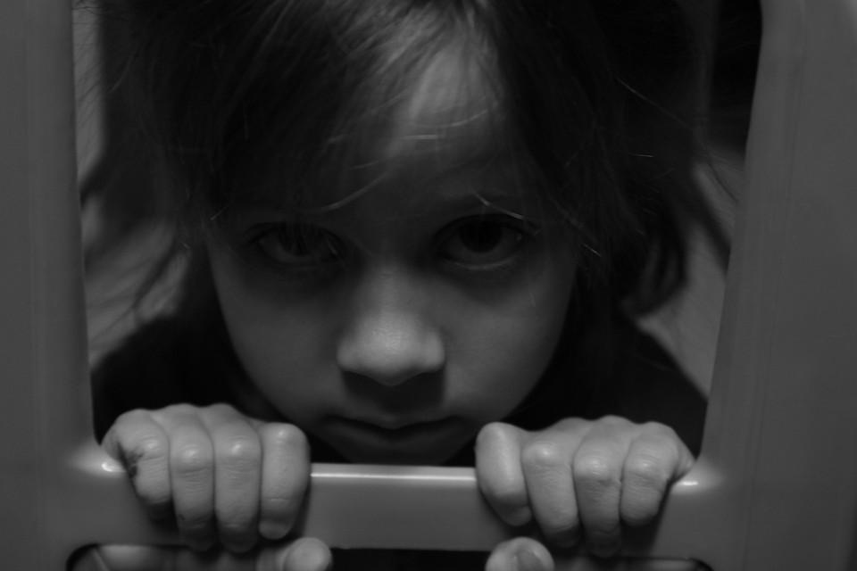 Нерадивую мать собираются лишить родительских прав