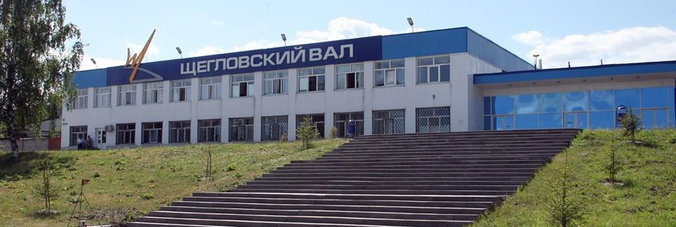 фото с сайта new.shegval.ru