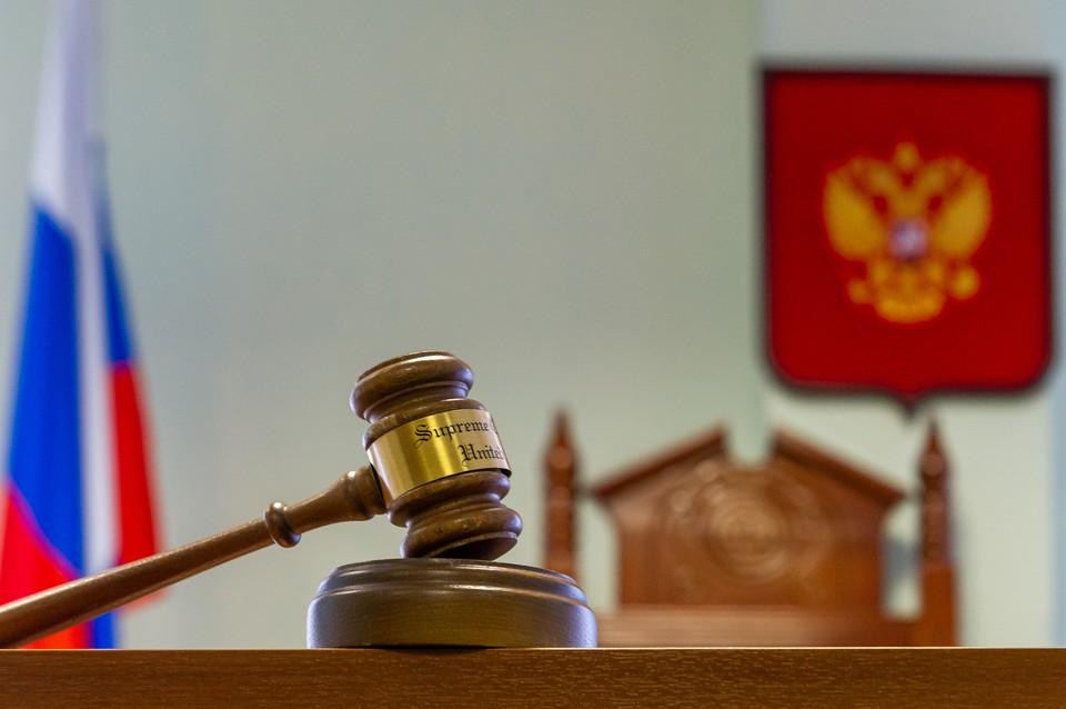 Суд дал пять лет мужчине, забившему тещу насмерть.