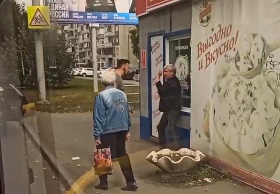 Фото: ЧП | ДТП Челябинск / vk.com