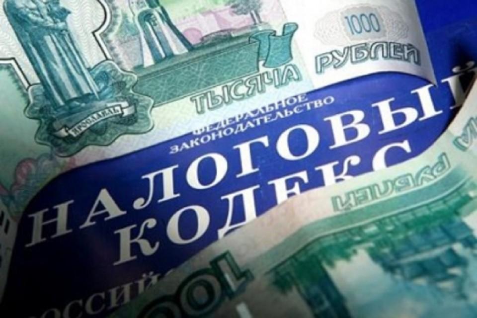 В Ростове местный бизнесмен уклонился от уплаты налогов
