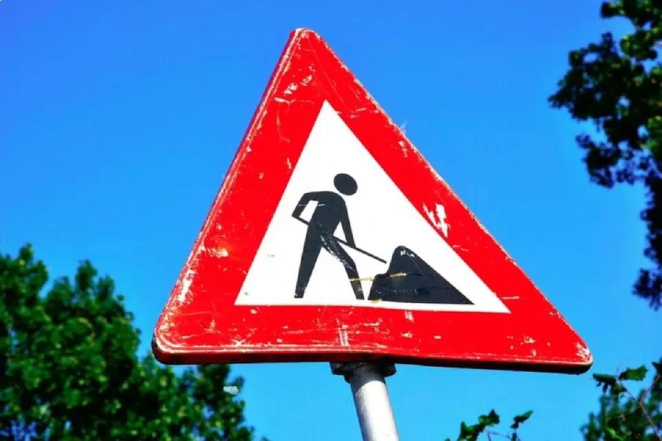Ограничения продлятся до 21 сентября. Фото: pixabay.com