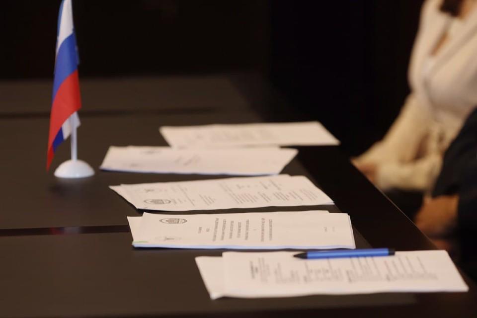 СПбГУПТД подписали меморандум о международном сотрудничестве с университетом Чэнду. Фото: пресс-служба СПбГУПТД.
