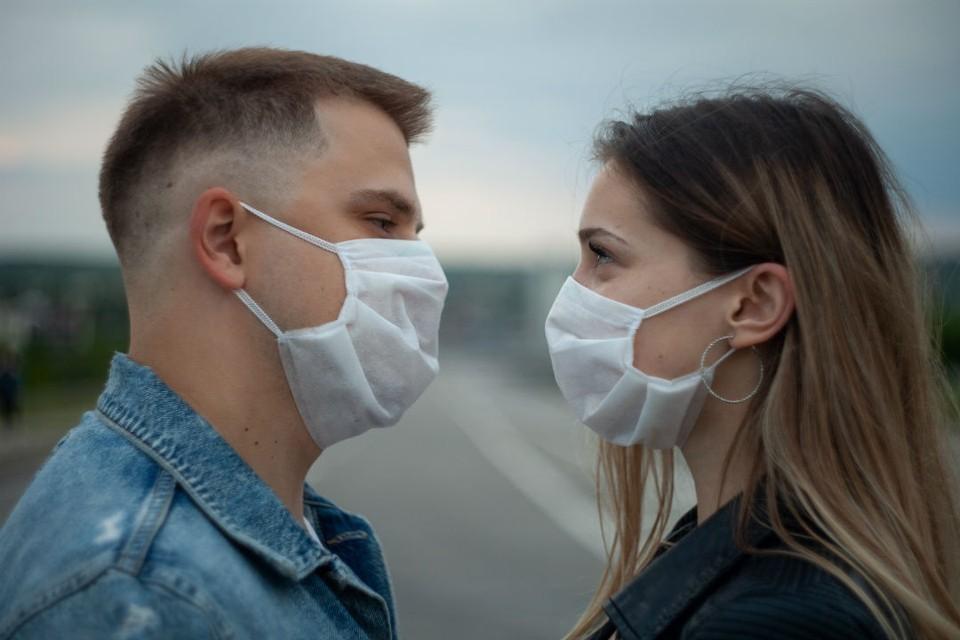 739 жителей Иркутской области выздоровели от коронавируса за сутки
