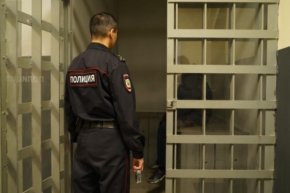 Власти Кузбасса подтвердили задержание подозреваемого в убийстве двух школьниц