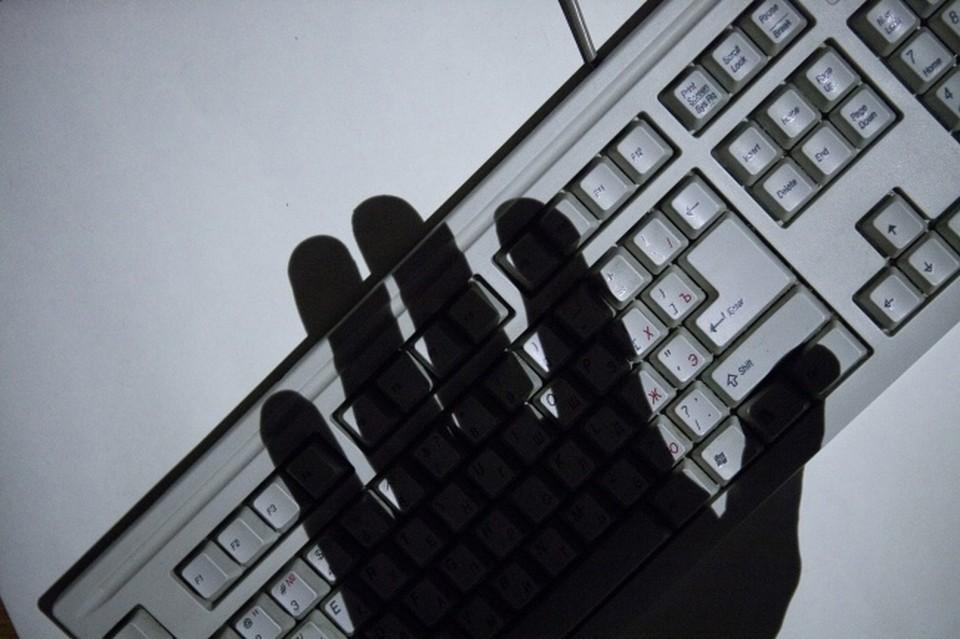 В Крыму раскрывается только 30% киберпреступлений