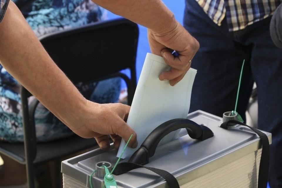 Выборы пройдут совсем скоро, и после них Омск могут ждать серьезные кадровые перестановки.