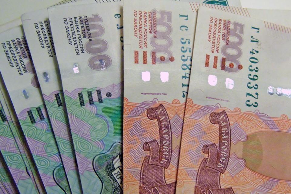 В Югре мнимые сотрудники банка обокрали доверчивых югорчан на 2,5 миллиона
