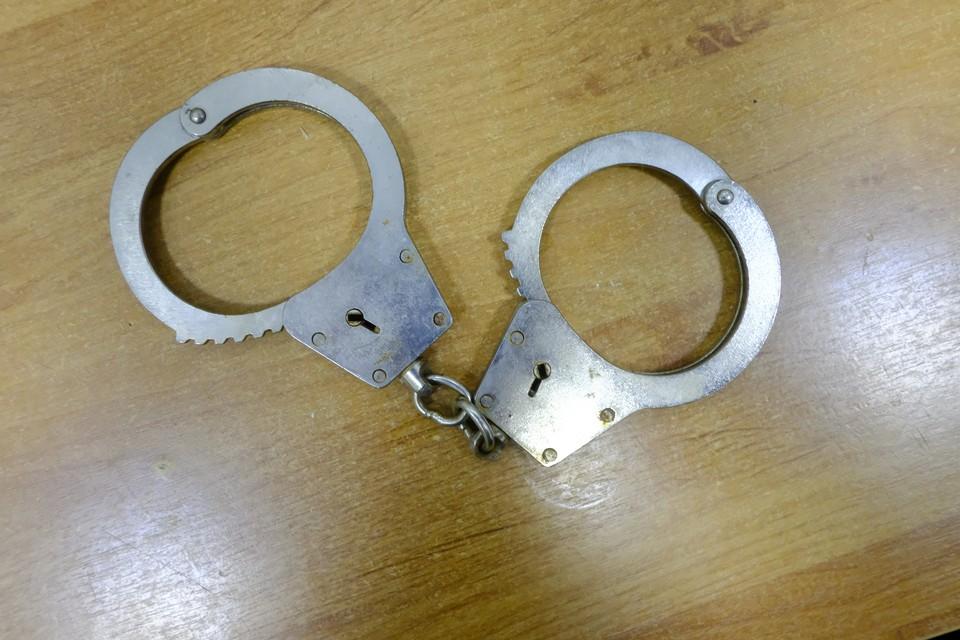 Полиция задержала подозреваемого в убийстве женщины, найденной в подвале на Лиговском проспекте