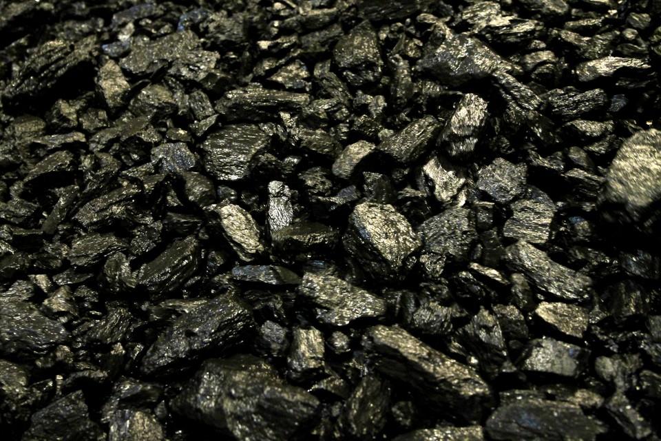 ООО «НТК» является основным поставщиком угля для нужд населения и предприятий ЖКХ Новосибирской области.