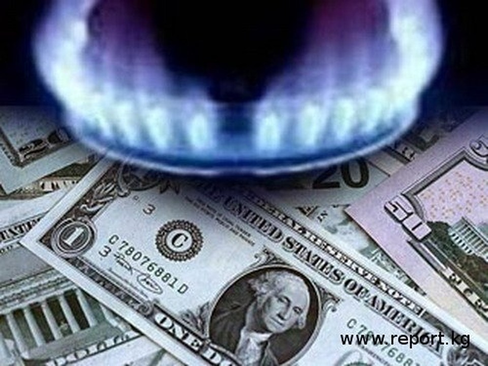 Молдова не может рассчитывать на сохранение нынешней цены в 150 долларов США за тысячу кубометров природного газа. Фото:соцсети