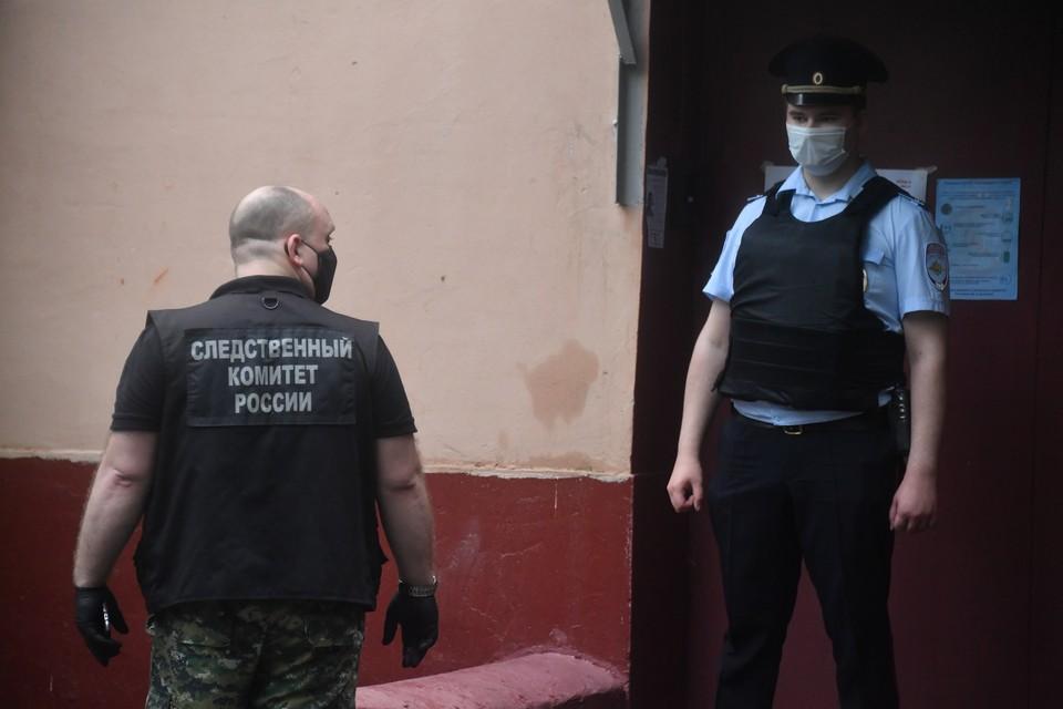 Материалы по делу Александр Бастрыкин попросил у СК России по Ростовской области