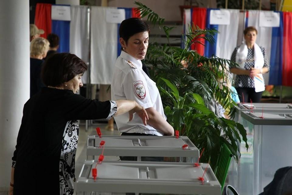 Из 15 партий, пожелавших участвовать в избирательной кампании, 14 смогли зарегистрировать списки своих кандидатов, а в выборах в 225 одномандатных округах участвует более 2000 кандидатов.