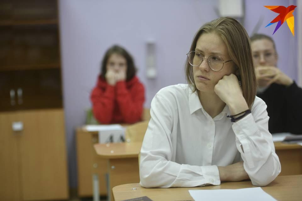 Школьники Мурманской области перейдут на пятидневку.