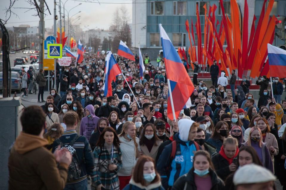 41% опрошенных не знает стран, где живется лучше России