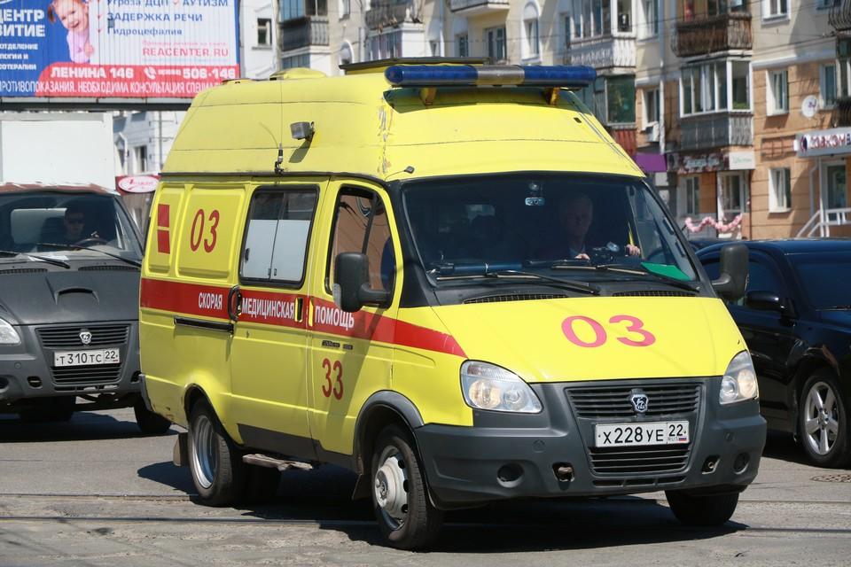Амбулаторно лечатся 12 бессимптомных вирусоносителей и 265 пациентов с вирусной пневмонией