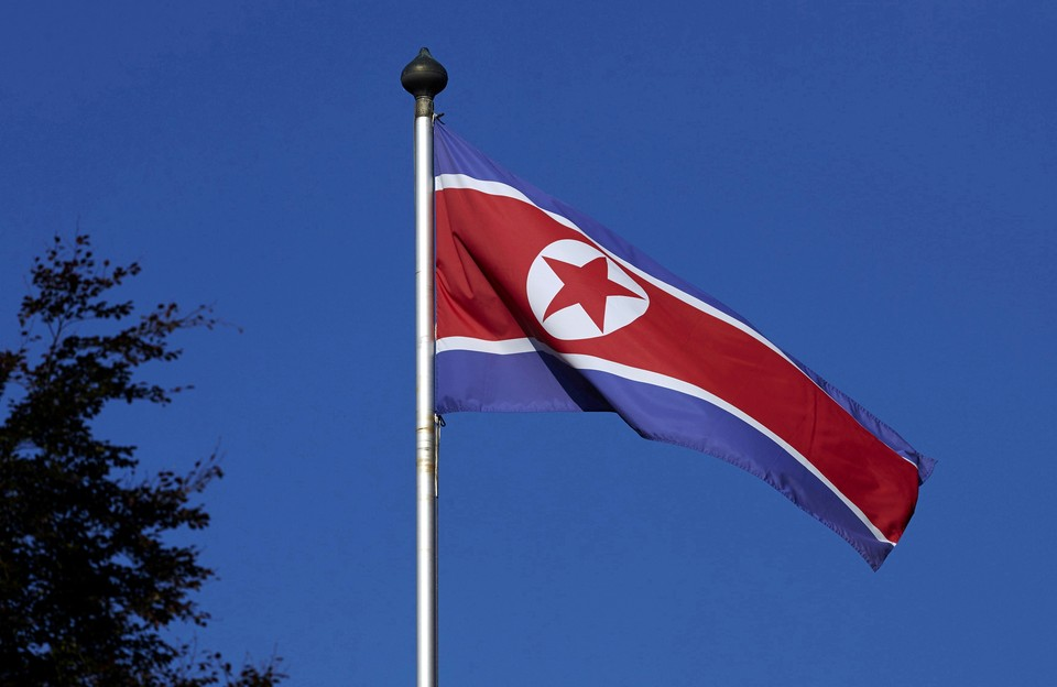 В США считают, что военные испытания КНДР несут угрозу мировому сообществу
