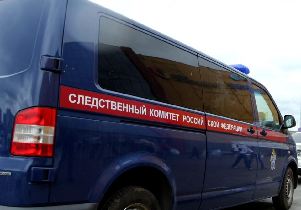 В Томской области, как и по всей стране, бытовые убийства преобладают над другими...
