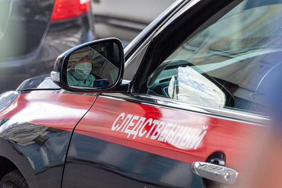 В Перми 37-летнетнего уроженца Северной Осетии следователи обвиняют в четырех преступлениях против несовершеннолетней девочки.