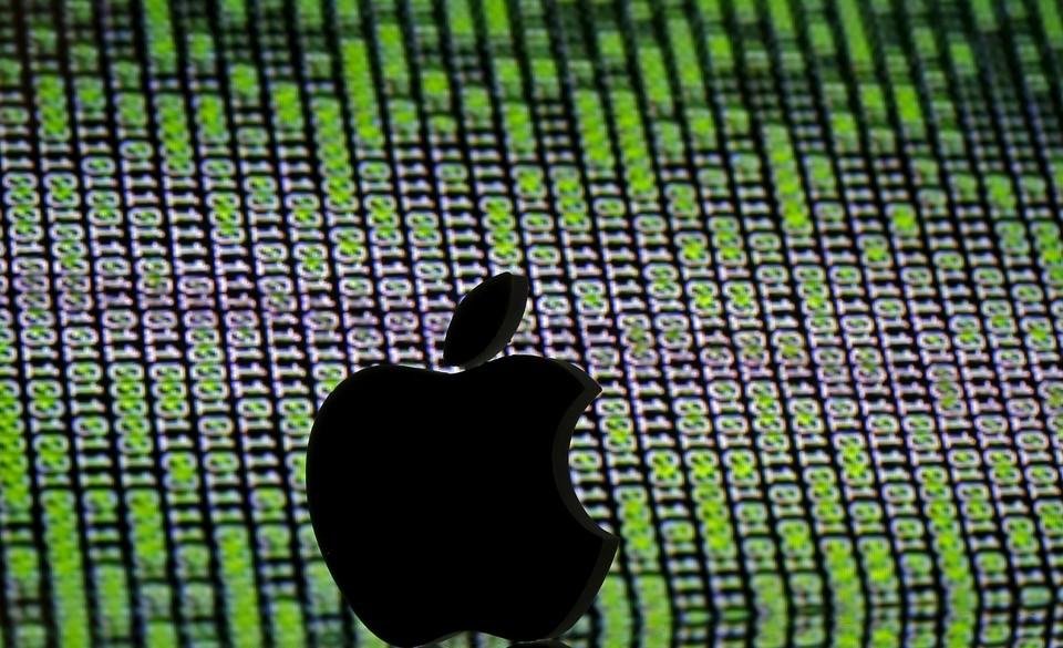 Apple выпустила экстренное обновление из-за новой шпионской программы