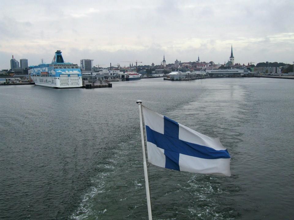 Финляндия расширяет прием заявлений на визы в России
