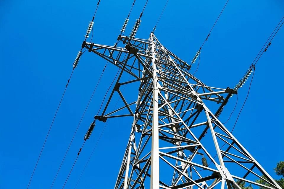 Снижение Литвой пропускной способности трансграничных электросетей не повлияет на энергосистему Беларуси, считают в Минэнерго. Фото: pixabay