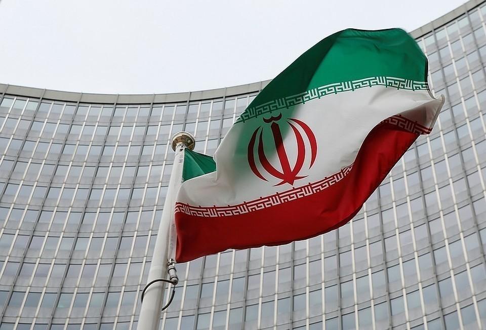 Президенты скоро встретятся лично на саммите в Душанбе