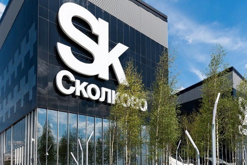 Уже три выпускника бизнес-акселератора стали резидентами Сколково. Фото: страница в Instagram Алексея Логвиненко