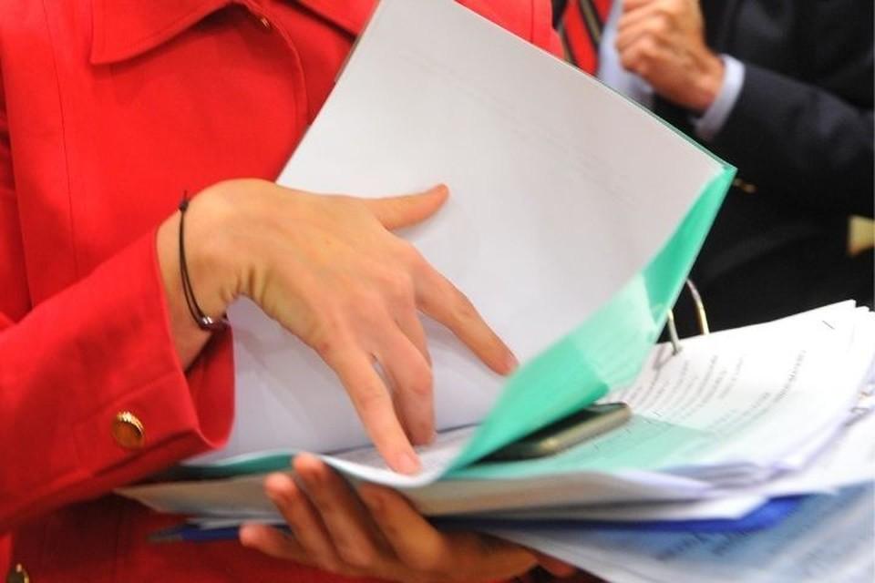 Администрация города объявила открытый конкурс на разработку соответствующей документации с целью подачи заявки в Минэкономразвития России