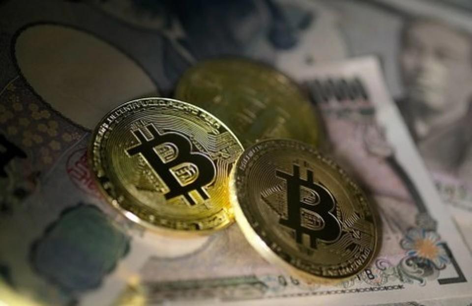 ЦБ призвал банки тормозить платежи криптобиржам из-за «эмоциональных покупок»