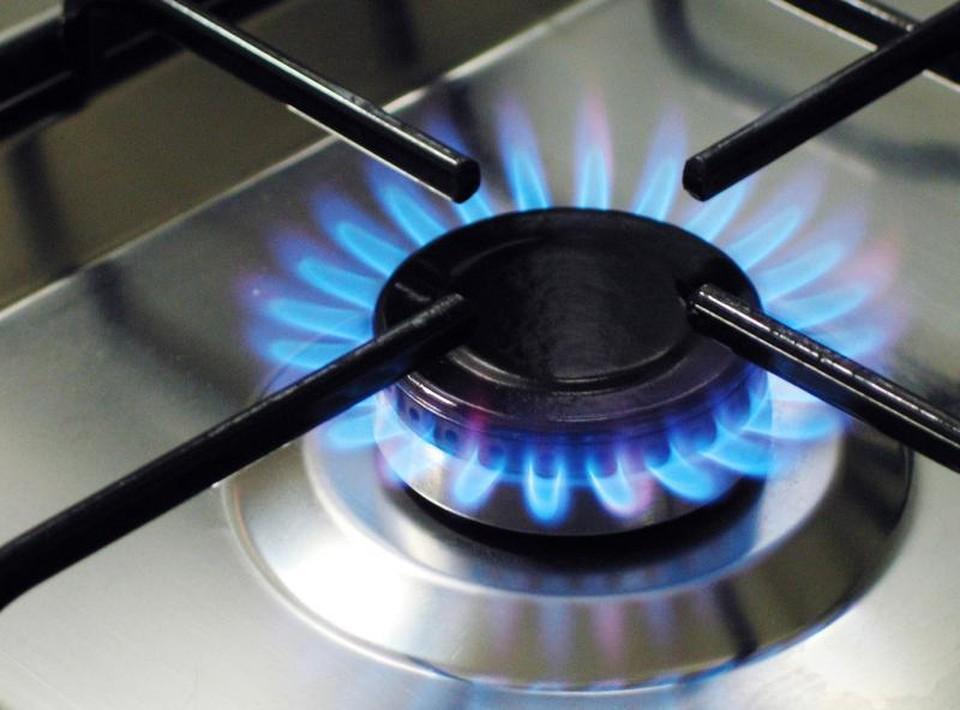До конца года цена на газ в Молдове увеличится для конечных потребителей. Фото:соцсети