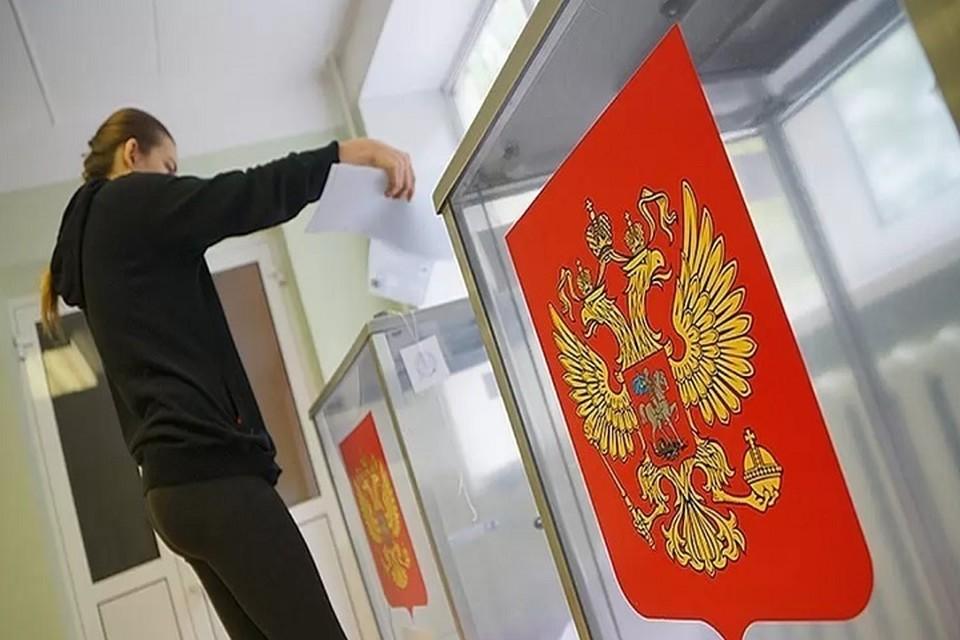 В Крыму готовы пресекать провокации во время выборов. Фото: Архив КП.
