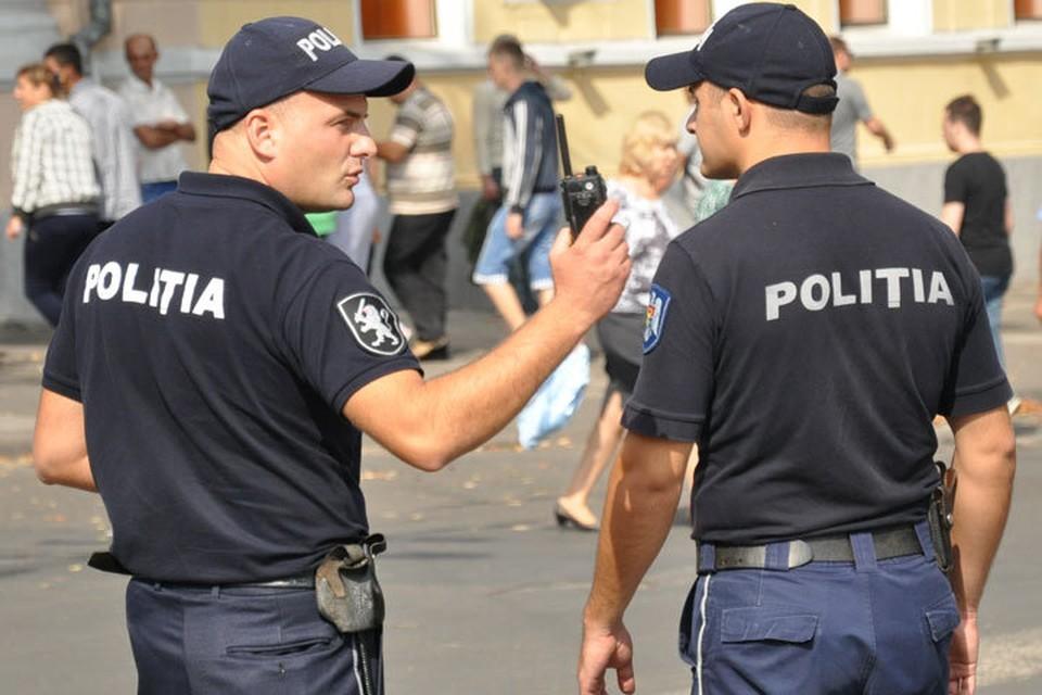 новости о повышении пенсий полиции в 2021г