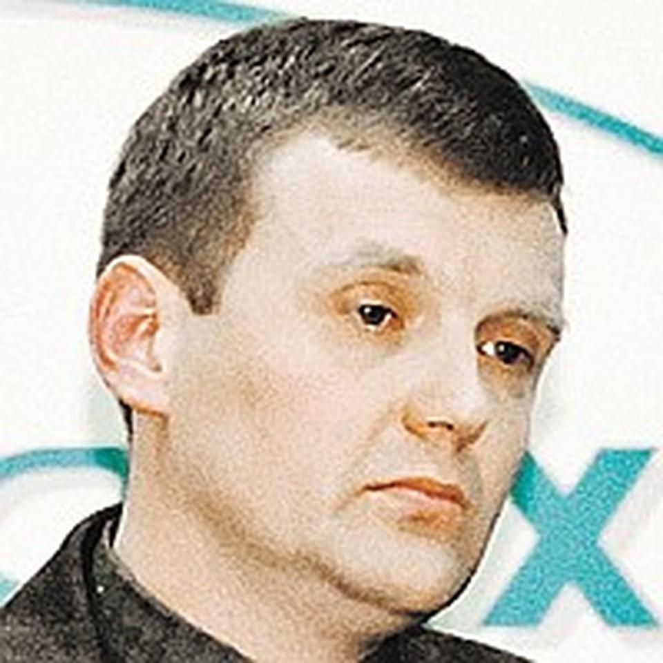 Литвиненко, по мнению американской газеты, мог мастерить из полония бомбу.