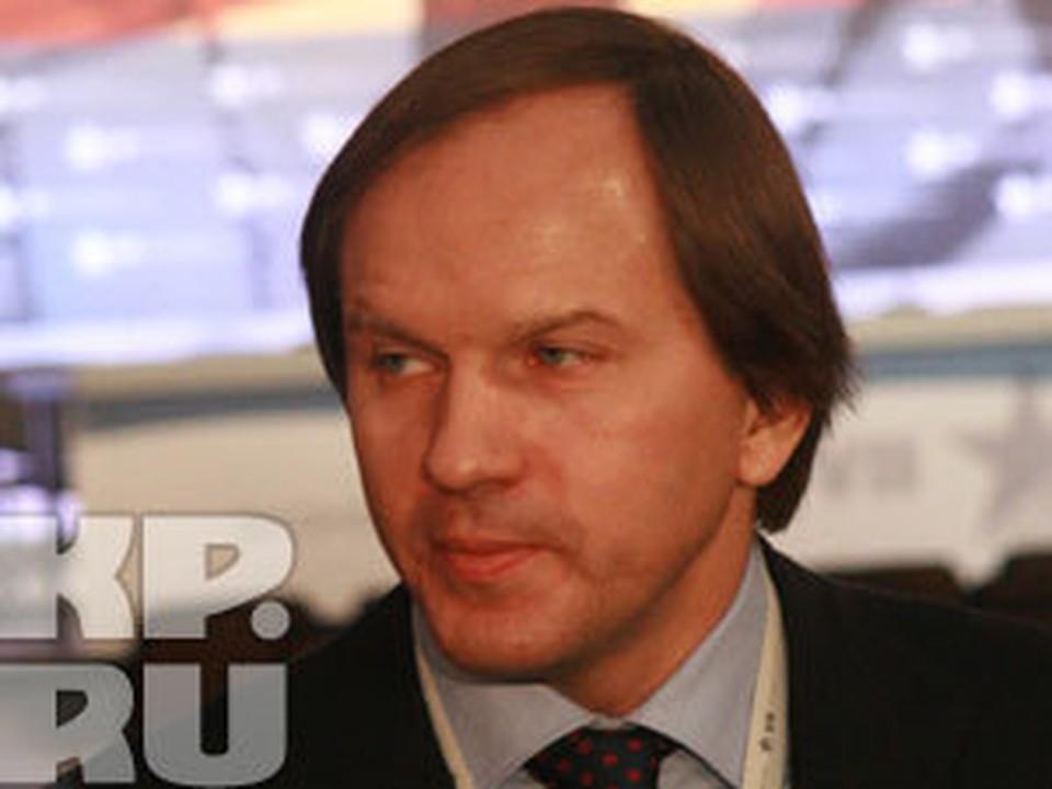 Лев Кузнецов предложил добавить в школьную программу урок «домоведения»