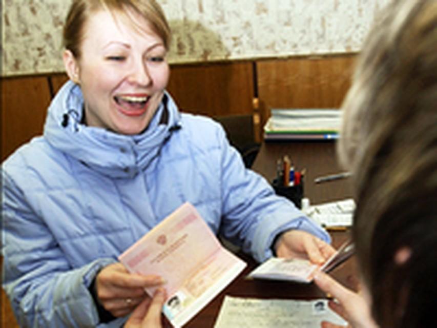 Гражданство РФ все паспортные и миграционные вопросы  2017