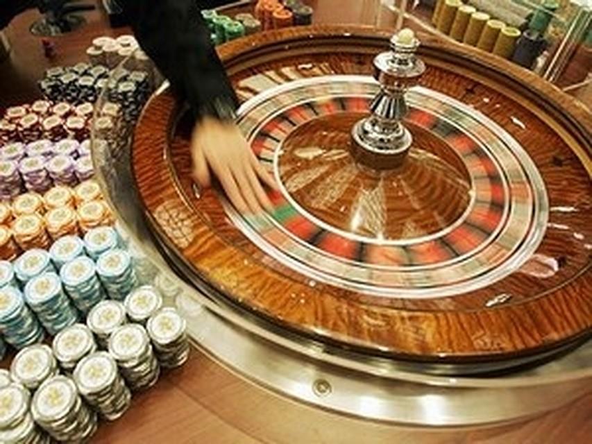 Казино алматы карл закон о ликвидации казино