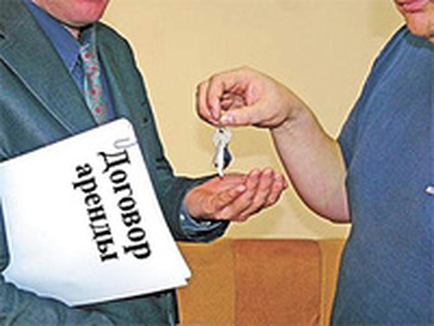 Как правильно продать квартиру в украине чтобы не обманули