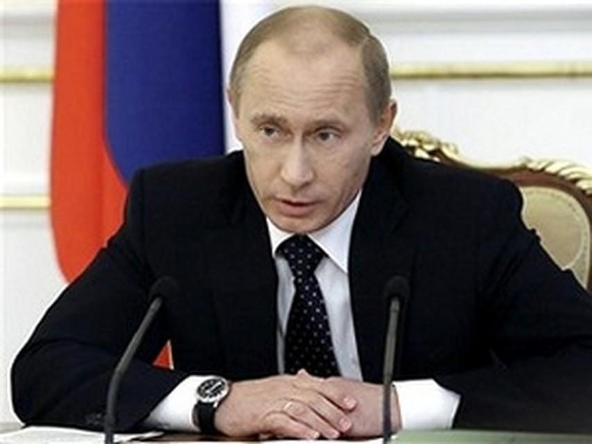 Каждый из участников группы, под взаимное поручительство, может получить от 15 000 до 99 000 рублей.