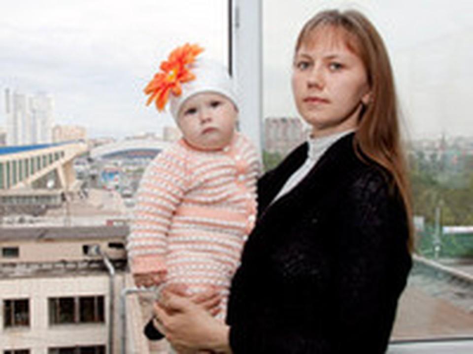 Пять минусов переезда автовокзала в центр Челябинска