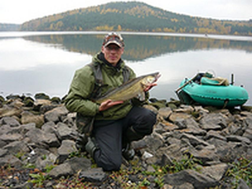 Рыбалка в декабре на озере исеть видео #11